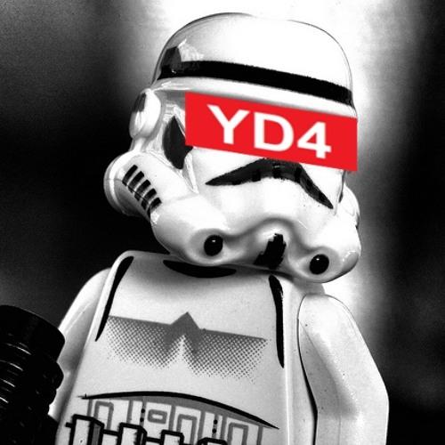YD4's avatar