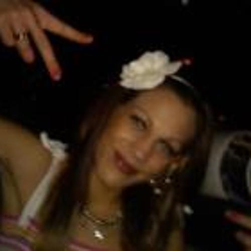 Janine Marsh's avatar