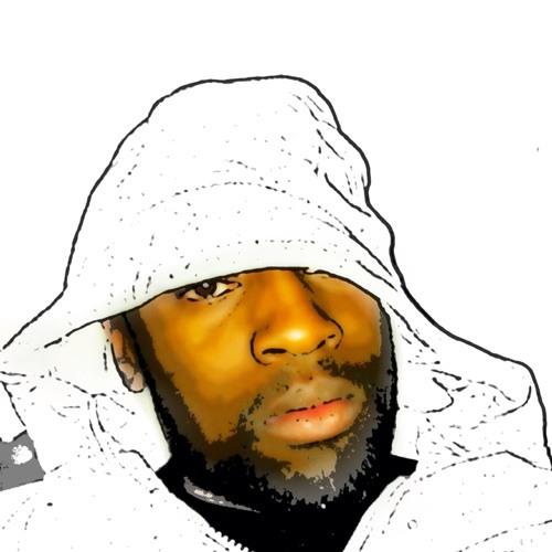 SiRCaL's avatar