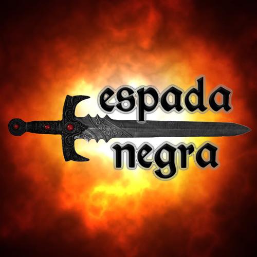 Espada Negra's avatar