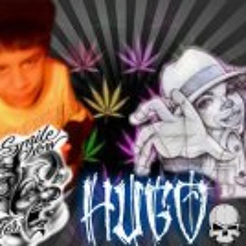 Hugo Hdz Lopez's avatar