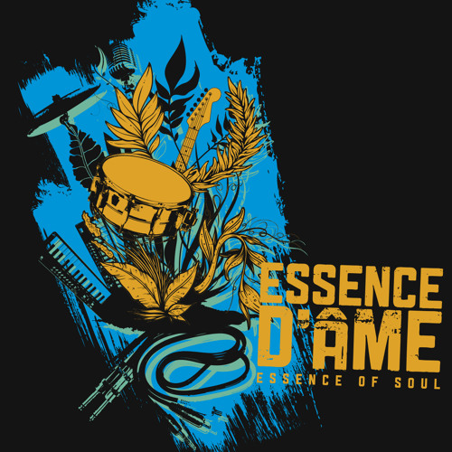 Essence d'Ame's avatar