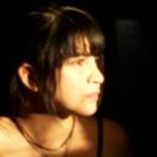 Tamara_'s avatar