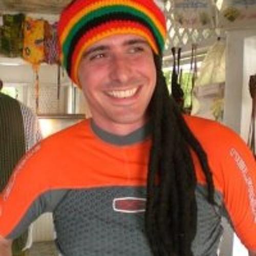 Markus Toth's avatar