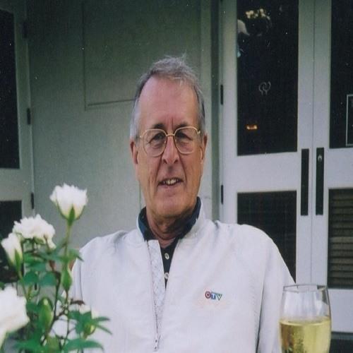 jackdavidson's avatar