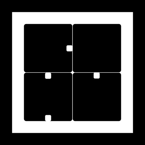la cohu's avatar