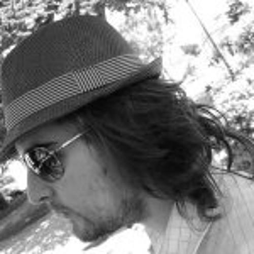 herr hektor's avatar