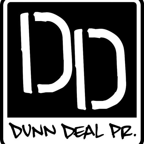 Dunn Deal PR's avatar