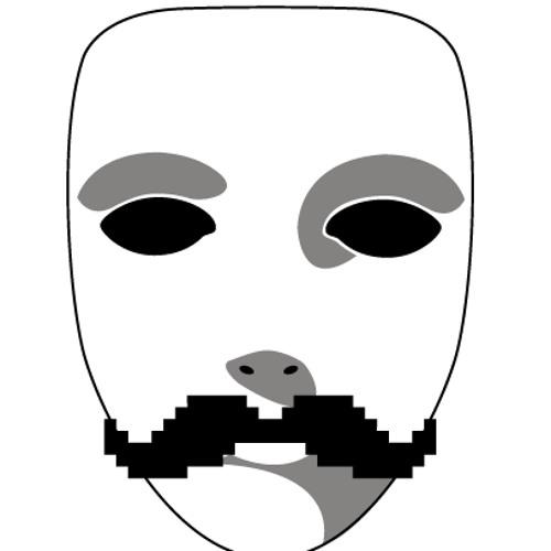 Gerascophobia's avatar