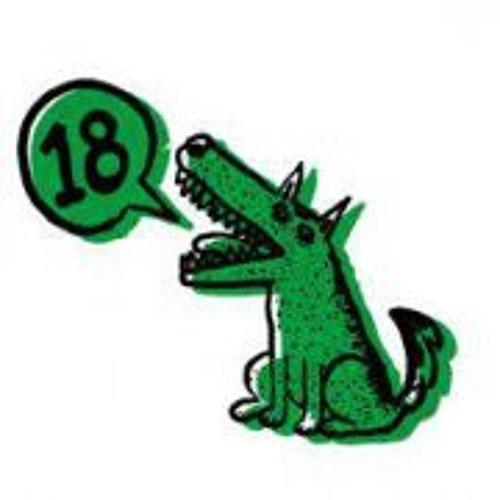 18kopek's avatar