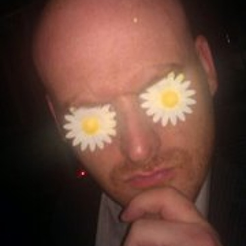 jonjons's avatar