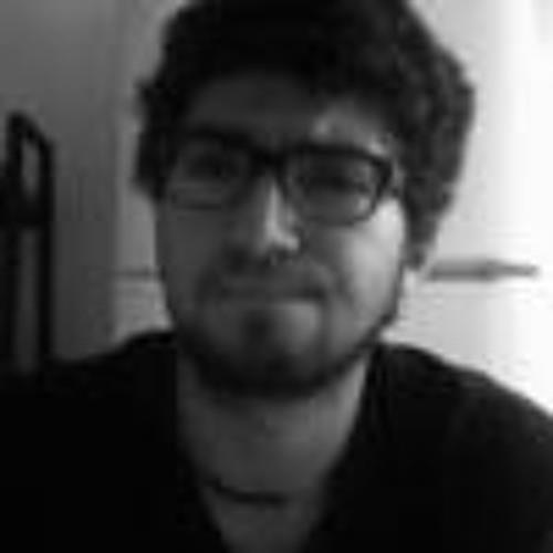 Black woo's avatar