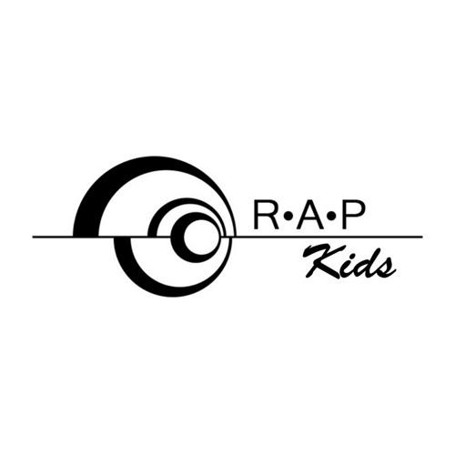 R·A·P Kids's avatar