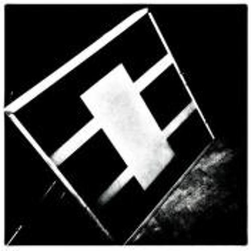 Fondation Sonore's avatar
