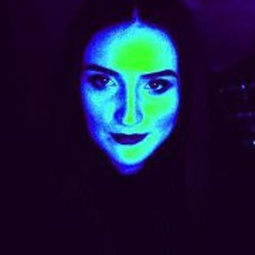 Lauren McNally's avatar