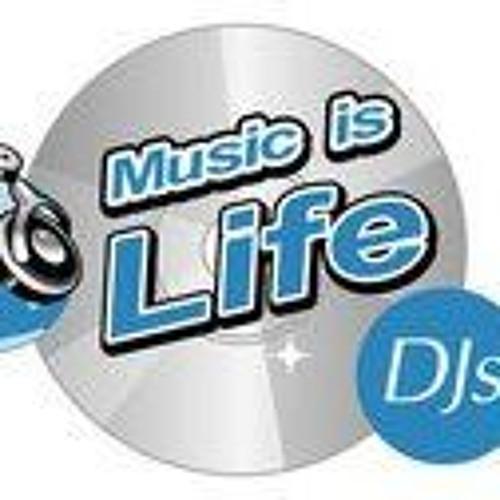 MusicisLifeDJs.com's avatar