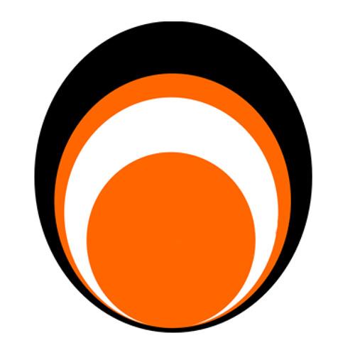 Monogone's avatar