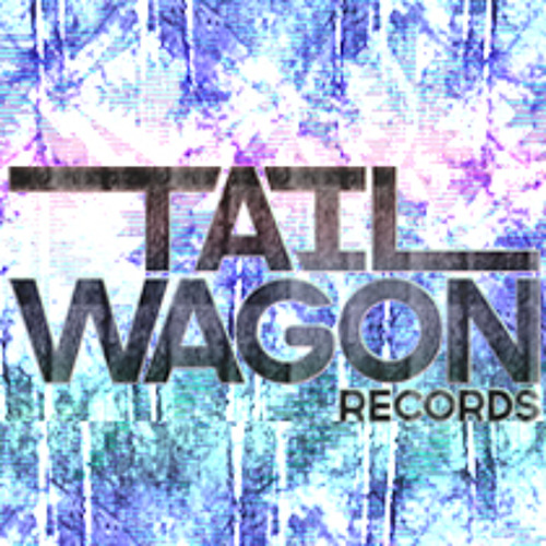 TAILWAGON's avatar