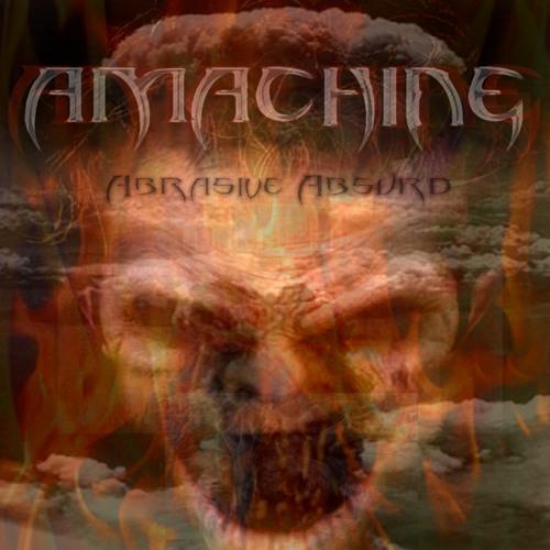 AMACHINE's avatar