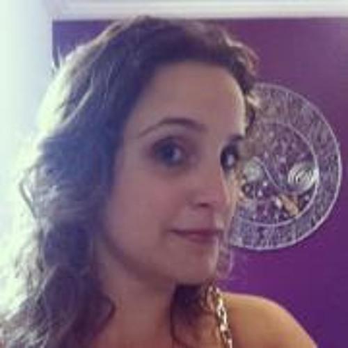 Bruna Pacheco 2's avatar