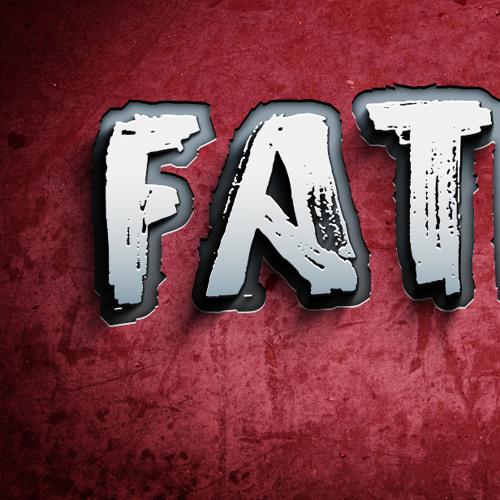 FATPET's avatar
