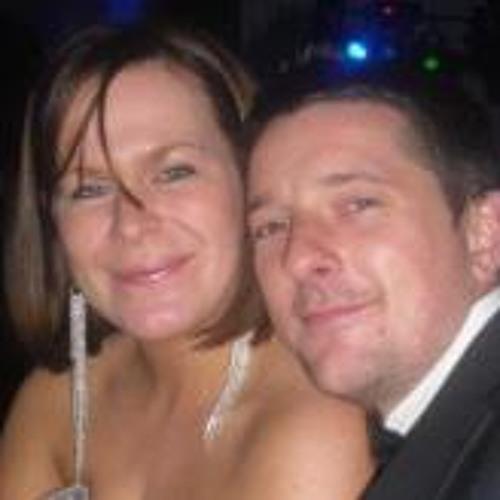 Amanda Collins 2's avatar