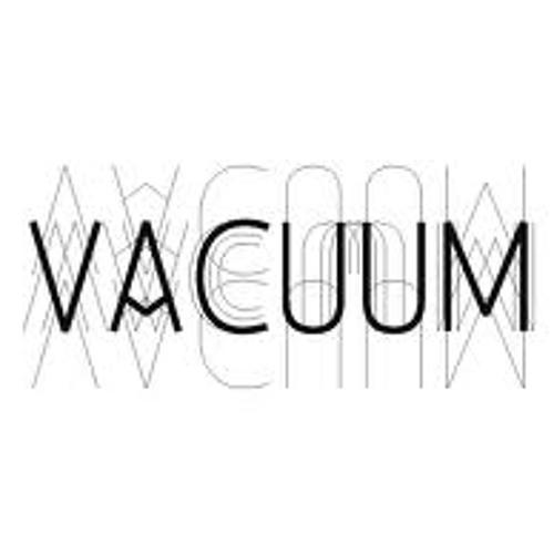 vacuumandvacuum's avatar
