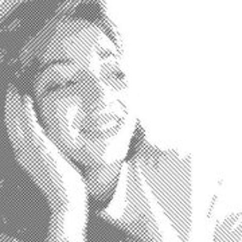 Tubetopp's avatar