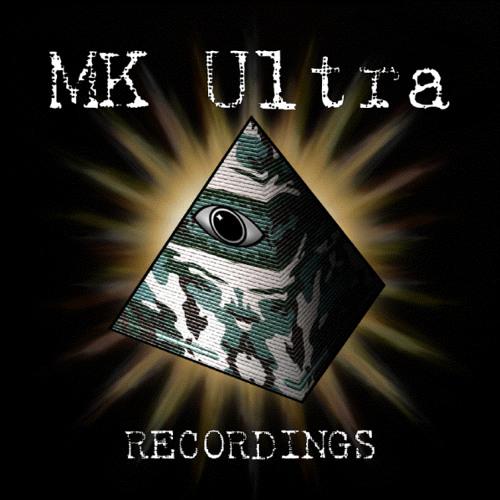 MKUltraRecordings's avatar