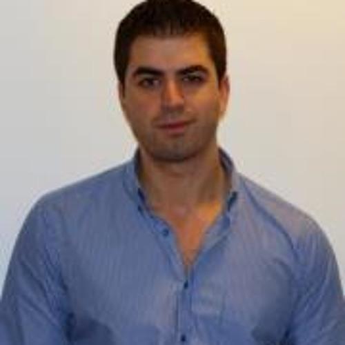 Ismael Neiva's avatar