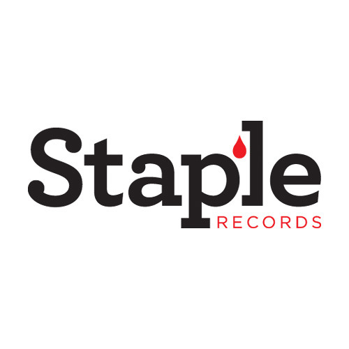 Staple Records's avatar
