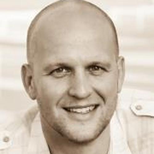 Nick Grudin's avatar