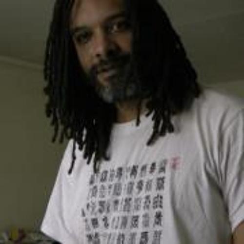 Jason Romanenko's avatar