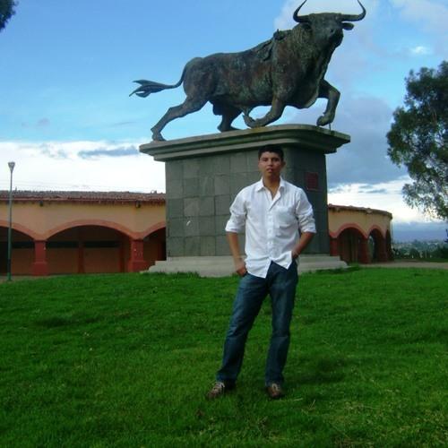 pizarro14cuba's avatar