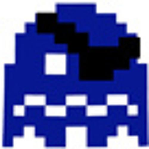 LoTekGhost's avatar