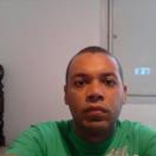 AlmirRC's avatar