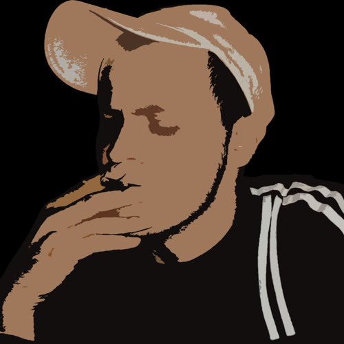 sprintmovies's avatar