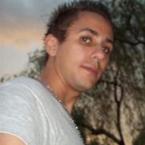 Thiago Ferreira 8's avatar