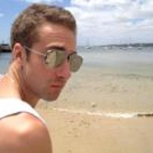 Sab151's avatar