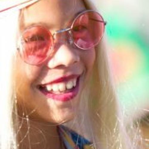 megansmithuk2's avatar
