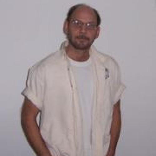 Paul Biener's avatar