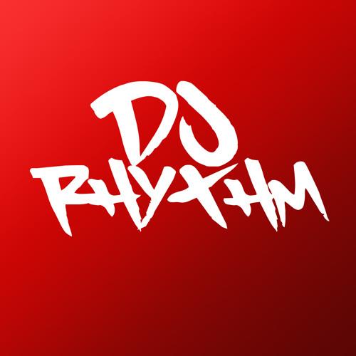 dj rhythm's avatar