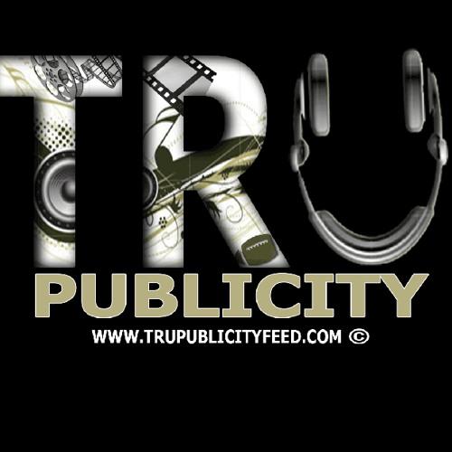 TruPublicityFeed's avatar