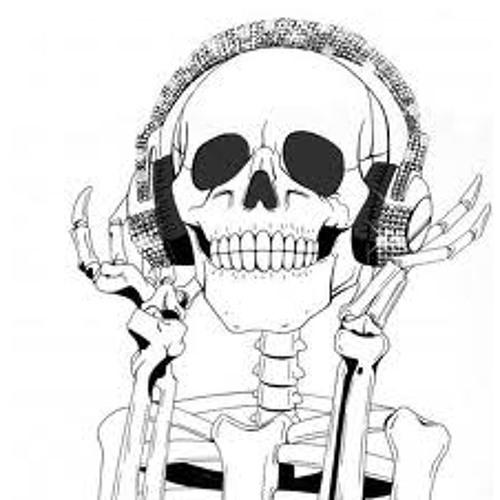EVIL DEAD's avatar