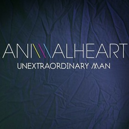 Animalheartmusic's avatar