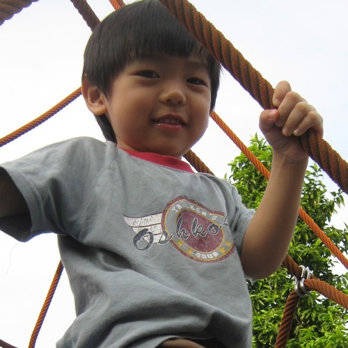 chenkc's avatar