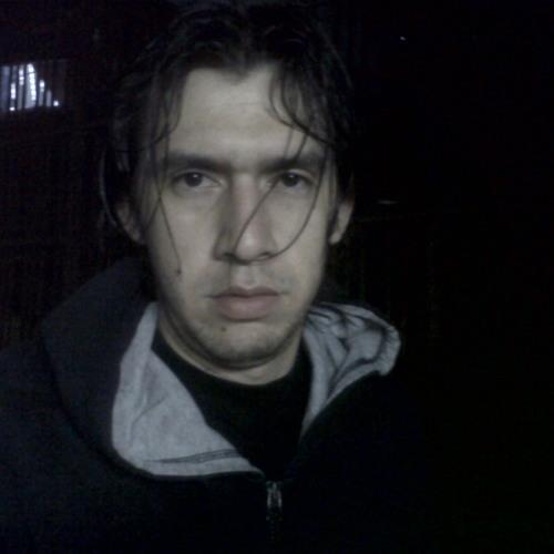 gregsanz's avatar
