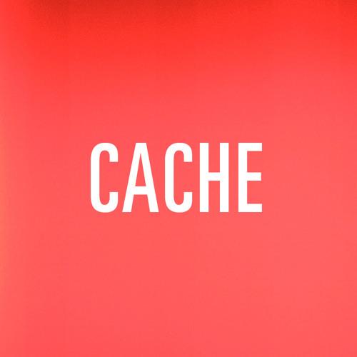 Cache*'s avatar