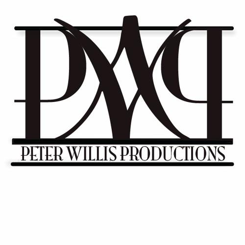 pWp's avatar