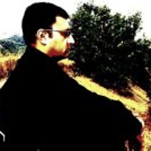 Aram Mkrtchyan's avatar